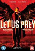 Let Us Prey (DVD)