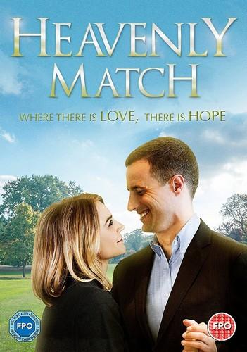 Heavenly Match (DVD)