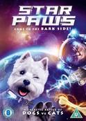 Star Paws (DVD)