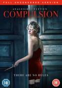 Compulsion (DVD)