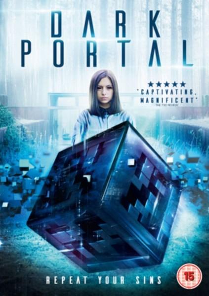 Dark Portal (DVD)