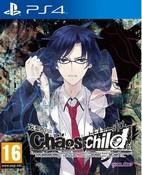 ChaosChild (PS4)