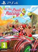 All-Star Fruit Racing (PS4)