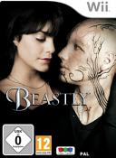 Beastly (Wii)