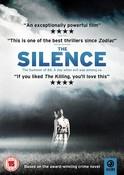The Silence (DVD)