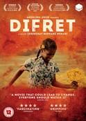 Difret (DVD)