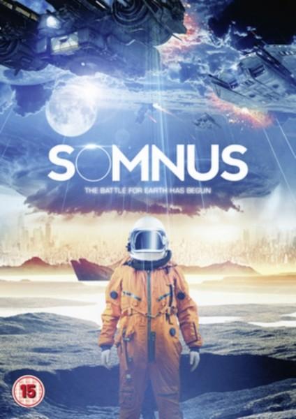 Somnus [2016]