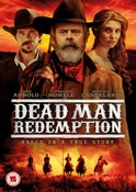 Dead Man Redemption (DVD)