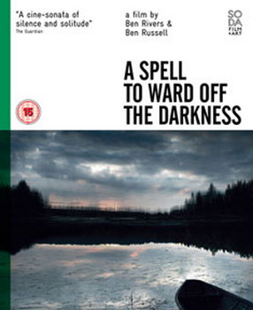 A Spell To Ward Off the Darkness (Double Play)