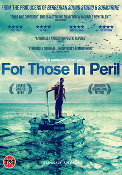 For Those In Peril (DVD)