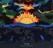 Tunng - Songs You Make At Night (Music CD)