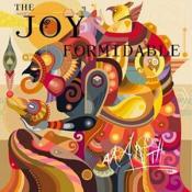 The Joy Formidable - AAARTH (Music CD)
