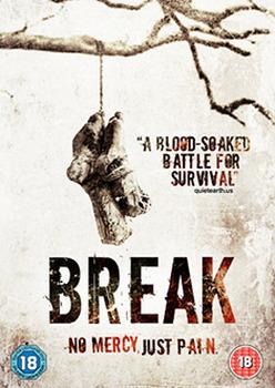 Break (DVD)