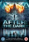 After The Dark (DVD)
