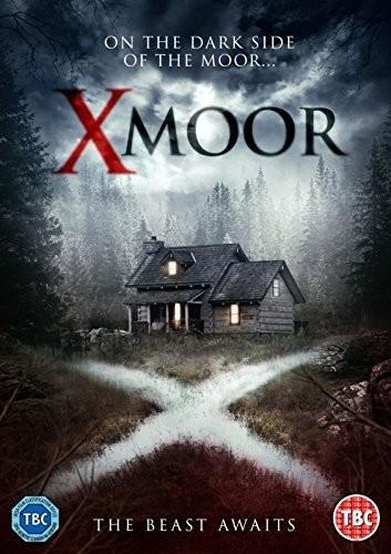 Xmoor (DVD)