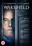 Wakefield (DVD)