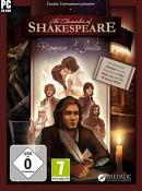 The Chronicles of Shakespeare: Romeo & Juliet (PC)