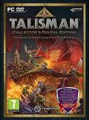 Talisman Prologue Collectors Edition (PC CD)