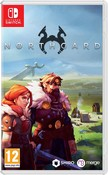 Northgard (Nintendo Switch)