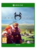Northgard (Xbox One)