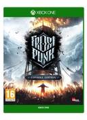 Frostpunk (Xbox One)