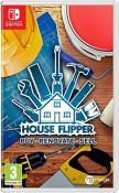House Flipper (Nintendo Switch)