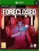 Foreclosed (Xbox Series X / One)