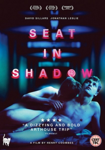 Seat In Shadow (2017) (DVD)