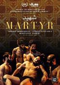 Martyr [DVD]