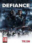 Defiance (PC)