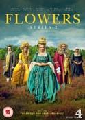 Flowers: Series 2 (DVD)