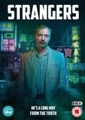 Strangers (ITV) (DVD)