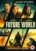 Future World (DVD)