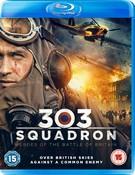 303 Squadron [Blu-ray]