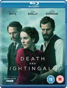 Death and Nightingales (BBC) (Blu-ray)