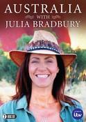 Australia with Julie Bradbury (DVD)