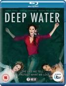 Deep Water Blu-Ray