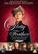 Hetty Feather: Series 6 (DVD)