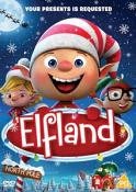 Elfland [DVD]