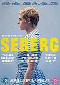 Seberg [2020] (DVD)