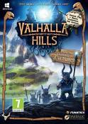 Valhalla Hills Special Edition (PC)