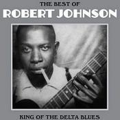 Robert Johnson - The Best Of Robert Johnson (vinyl)