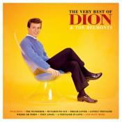 Dion & The Belmonts - Runaround Sue [180g Vinyl LP] [VINYL]