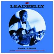 Leadbelly - Easy Rider (Vinyl)