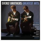 Everly Brothers  - Greatest Hits [180g Vinyl LP] [VINYL]