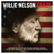 Willie Nelson - Crazy [180g Vinyl LP] [VINYL]