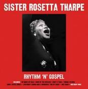 Sister Rosetta Tharpe - Rhythm 'N' Gospel (Vinyl)