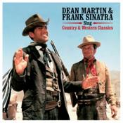Dean Martin and Frank Sinatra - Sing Country And Western Classics [VINYL]