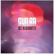 Sun Ra - Jazz In Silhouette (Vinyl)