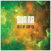 Sun Ra - Jazz by Sun Ra (Vinyl)